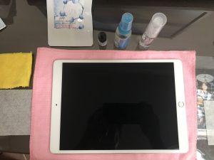 iPadの画像1